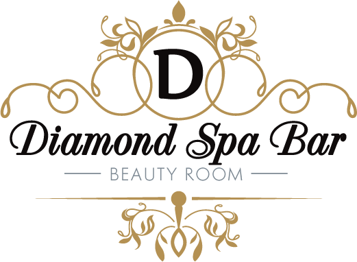 Diamond Spa Bar