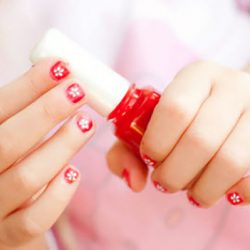 nail-polish-ideas-for-kids